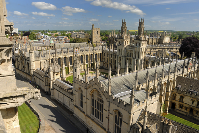 Oxford_university_small