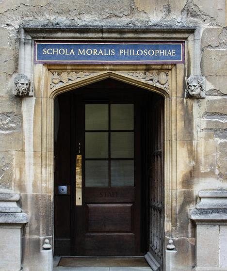 schola-moralis-philosophiae